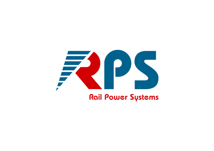 RPS RAil Power Systems