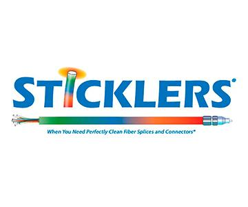 Sticklers