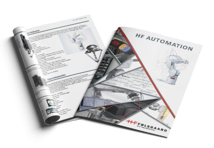 Linecard Automation